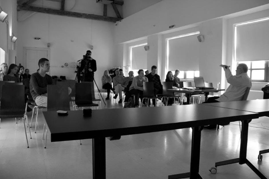 predavanje-prof-glusice